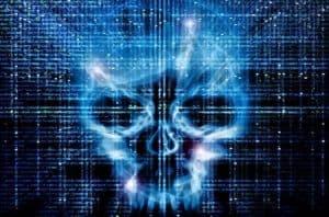 malware herkennen