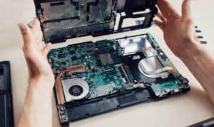 computer upgrade kortrijk