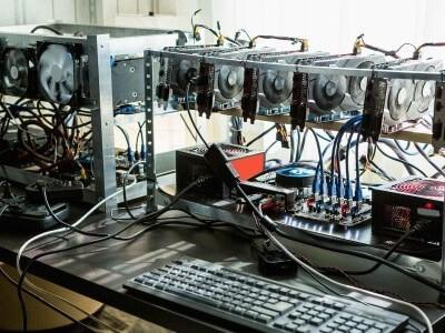 crypto mining tppc